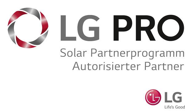 Perlutec GmbH Solaranlagen Göttingen Kassel