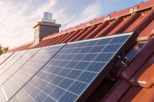 Photovoltaik-Module Göttingen und Kassel