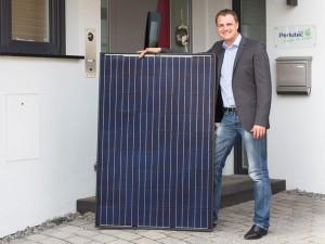perlutec_Photovoltaik_aus_Rosdorf