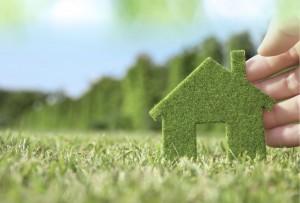 Lösungen für Ihr Eigenheim